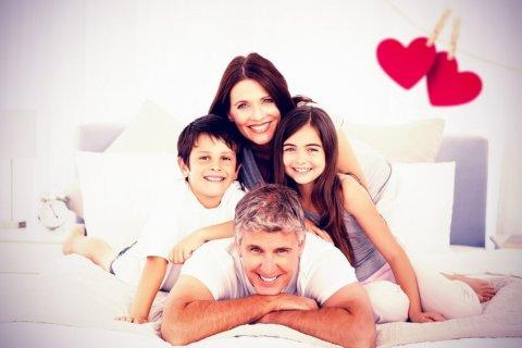 Na kogo chcesz wychować swoje dziecko? Kilka pytań coachingowych dla rodziców.