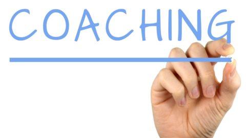Czym tak naprawdę jest coaching?