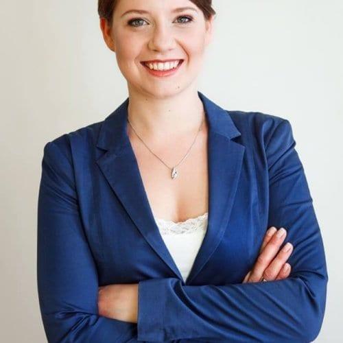 Life & Business Coaching on line z Kamilą Kozioł