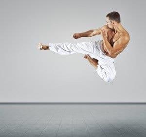 12 - 13 marzec 2014r. Trening: Zbuduj swoją wewnętrzną siłę