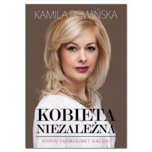 26 września 2015r. Szkolenie Kobieta Niezależna / Warszawa