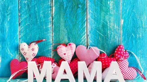 Nie zdążyłam zostać mamą! – komentarz Kamili Rowińskiej