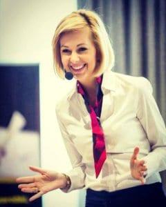Kamila-usmiech