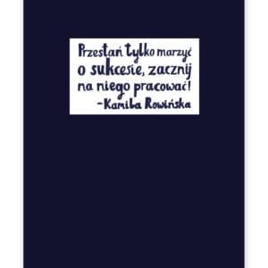 rowinska_notesA5_granatowy_ciezszy