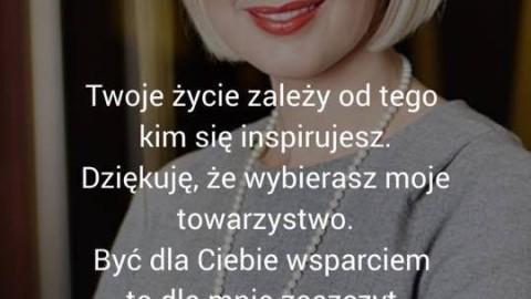 Aplikacja Kamila Rowińska – premiera [video]