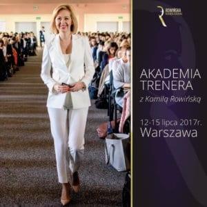 akademia_trenera_2017