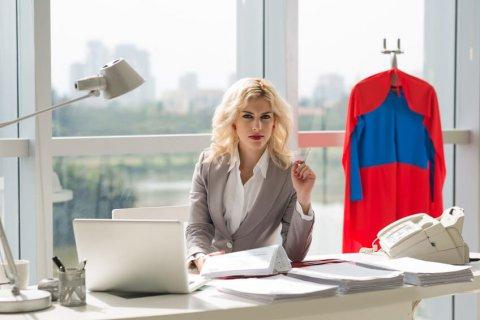 Jak skutecznie pogodzić role matki, żony i businesswoman realizując swoje cele bez zaniedbywania relacji z bliskimi osobami? – część 1