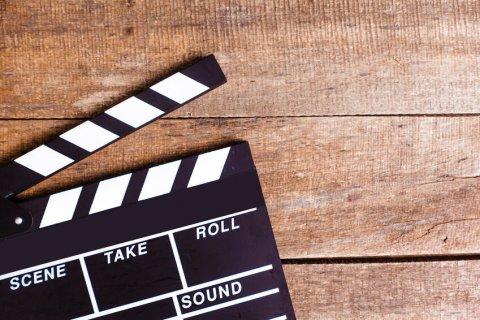 Krótkie filmy motywacyjne