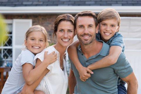 Jak skutecznie pogodzić role matki, żony i businesswoman realizując swoje cele bez zaniedbywania relacji z bliskimi osobami? – część2