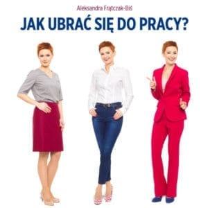 JakUbracSieDoPracy_kwadrat