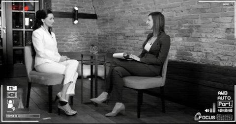 Sylwia Bekier – wywiad z Uczestniczką programu szkoleniowego Kamili Rowińskiej