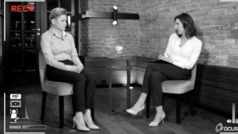 Katarzyna Pomorska – wywiad z Uczestniczką programu szkoleniowego RBC Master Business Training Kamili Rowińskiej