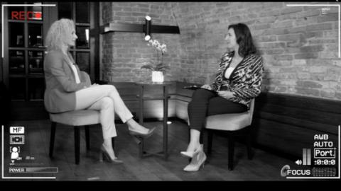 Magdalena Korycka – wywiad z Uczestniczką programu szkoleniowego RBC Master Business Training Kamili Rowińskiej