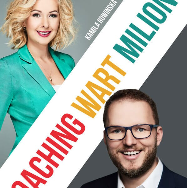 coaching wart milion