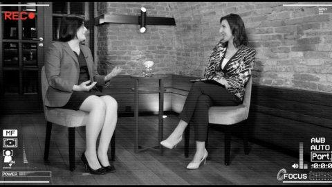 Anna Kramarz-Sańpruch – wywiad z Uczestniczką programu szkoleniowego RBC Master Business Training Kamili Rowińskiej