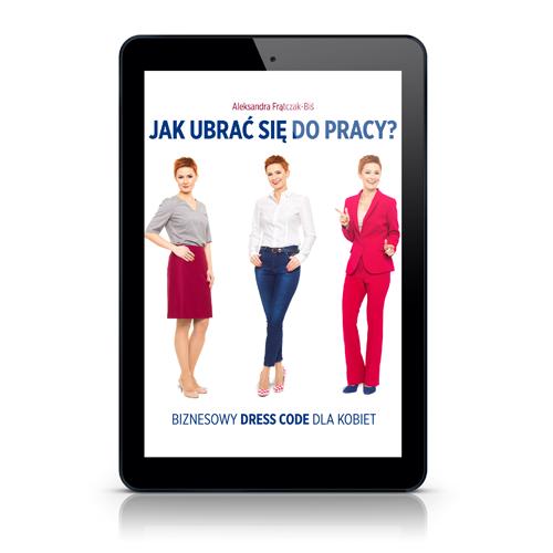 e-book Aleksandra Biś