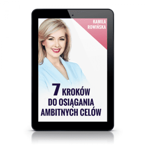 e-book 7 kroków