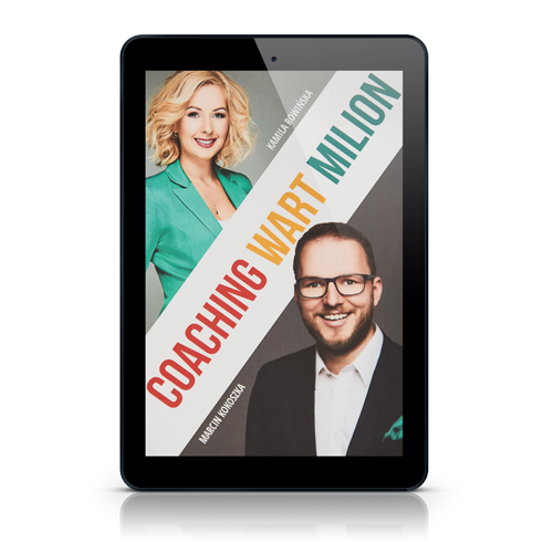 e-book coaching wart milion