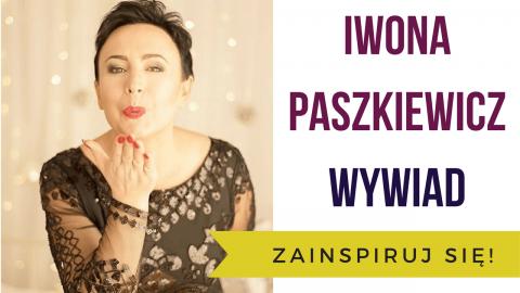 Iwona Paszkiewicz – wywiad z Uczestniczką programu szkoleniowego RBC Master Business Training Kamili Rowińskiej