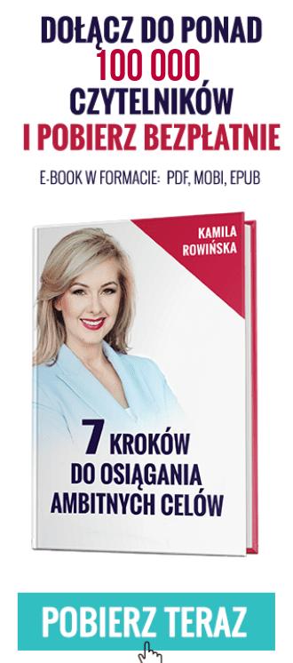 Pobierz bezpłatny e-book