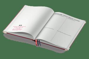 Dziennik Kobiety Niezależnej 2020