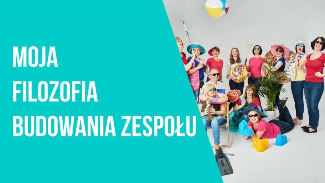 Q&A z Kamilą Rowińską Za co można zostać zwolnionym?