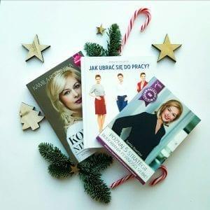 Pakiet Świąteczny Kobieta Pewna Siebie