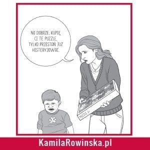 Książka Kobieta Asertywna ilustracja 4