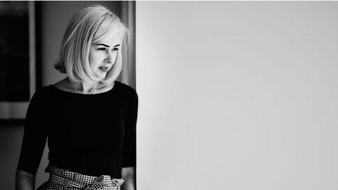 Moje urodzinowe marzenie – Kamila Rowińska – vlog