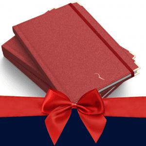 Dziennik Kobiety Niezależnej