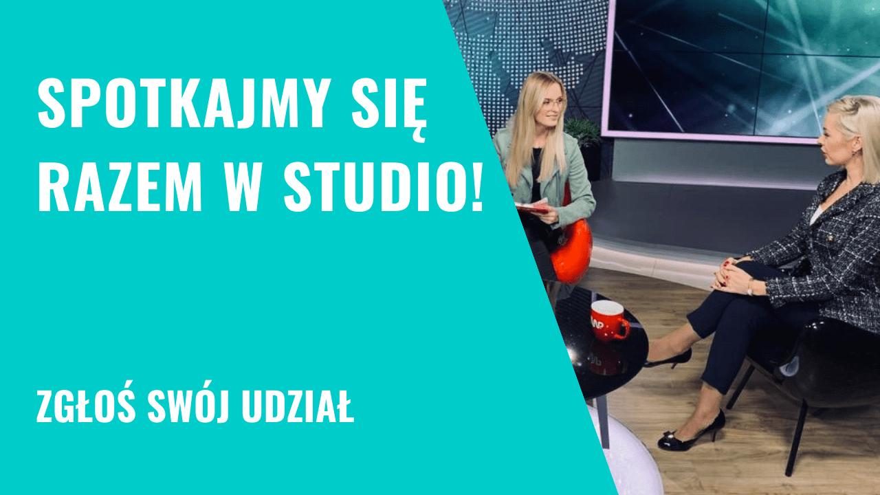 Gmina Skarbimierz: gdzie gosowa w wyborach