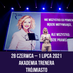 Akademia Trenera Kamila Rowińska