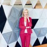 Zespół-w-marketingu-sieciowym-Kamila-Rowińska-MLM