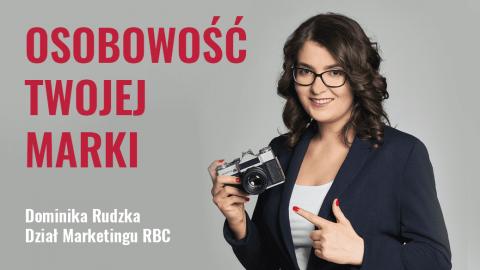 Archetypy marki – wybierz komunikację spójną z Tobą –  Zespół Kamili Rowińskiej