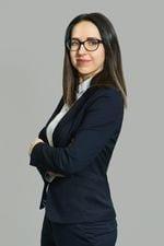 Monika Cios RBC