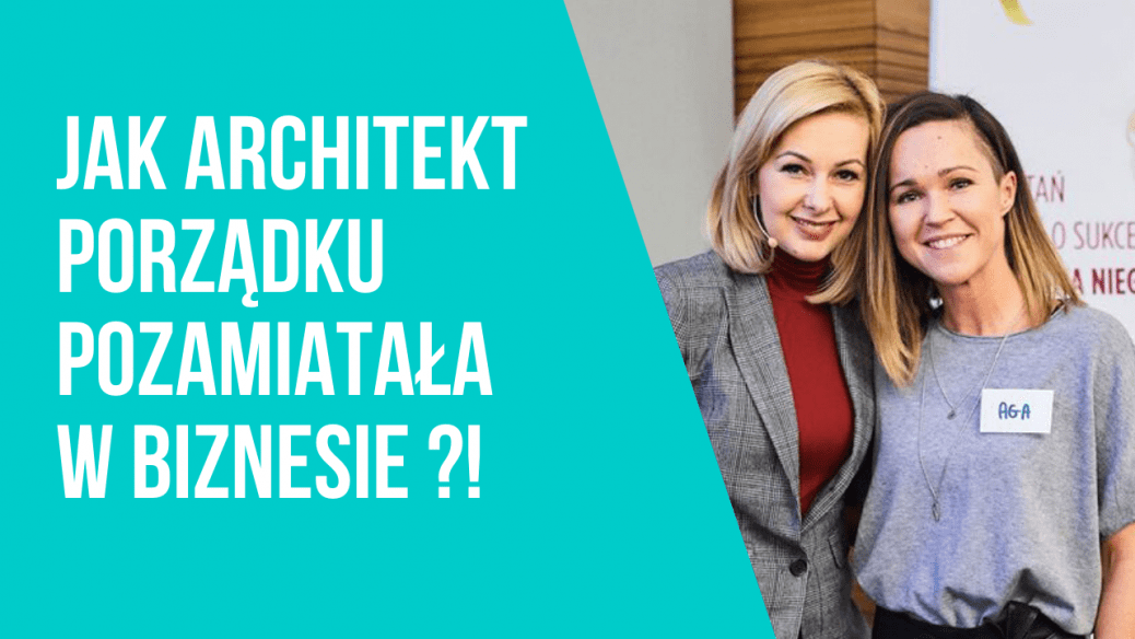 Architekt_Porzadku