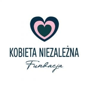 FKN_facebook_2