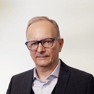 Pełna MOC życia Jacek Walkiewicz